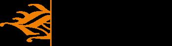 Hanzehogeschool