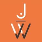 Janneke logo